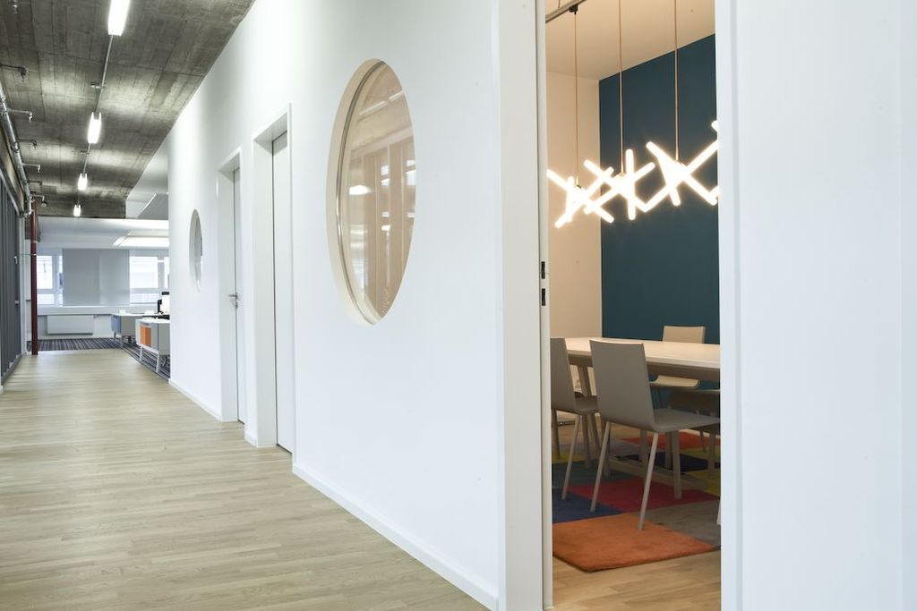 EWTC Firmensitz 2 - www.weltvermessen.de