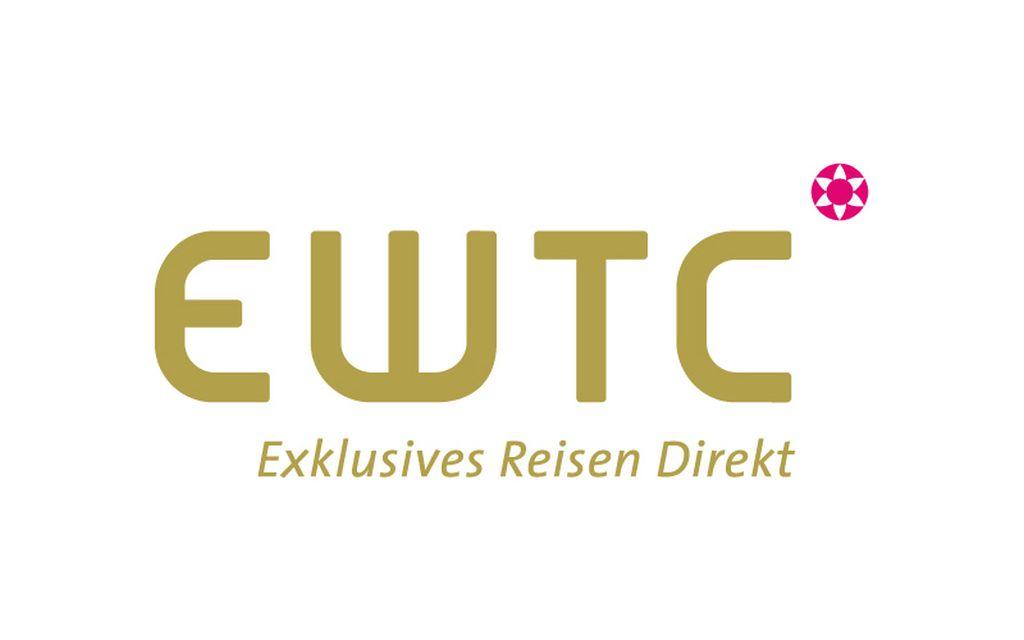 EWTC Logo - www.weltvermessen.de