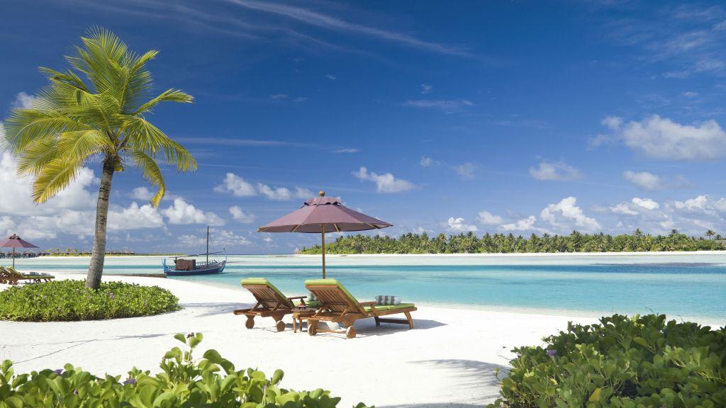 EWTC Malediven - www.weltvermessen.de