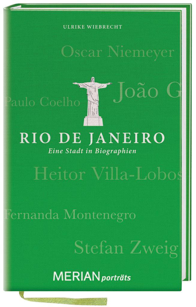 Rezension MERIANportraets Rio de Janeiro_weltvermessen.de