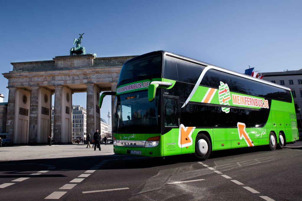 MeinFernbus - weltvermessen.de