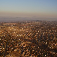 5 Dinge, die man in Südafrika nicht verpassen sollte