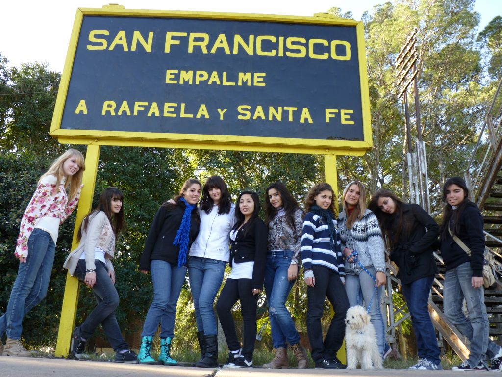 Schüleraustausch in den USA mit KulturLife