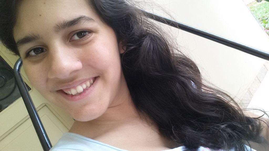 Ravina bloggt aus Paraguay (c) ravina-has-a-dream.de