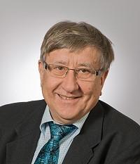Jürgen Kutzer von ATIWORLD (c) atiworld.de